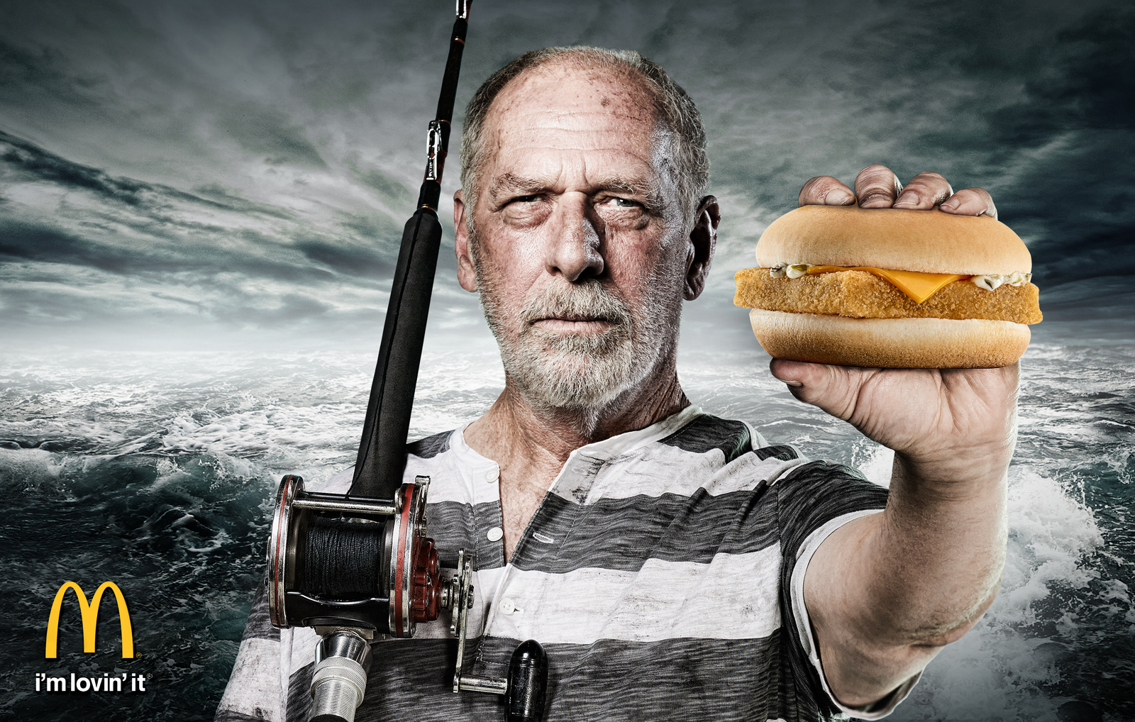 McD_Filet-O-Fish_Fisherman_22x14_F